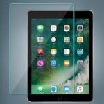 0.3mm 2.5D Arc Tempered Glass Screen Protector Explosion-proof Membrane for iPad Air 1 / 2