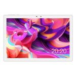 Teclast M30 Pro 10.1 Inch Tablet P60 8 Core 4GB RAM 128GB ROM Android 10 Tablets PC 1920×1200 IPS 4G Call Dual Wifi GPS