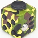 Decompress Dice To Relieve Pressure Students Boredom And Hyperactivity In Class