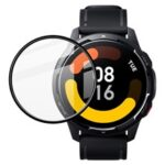 IMAK Full Coverage HD Transparent PMMA Scratch Resistant Screen Protector for Xiaomi Watch Color 2